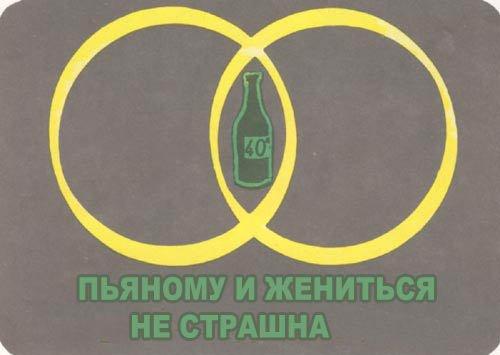 Википедия алкоголизм в мире статистика